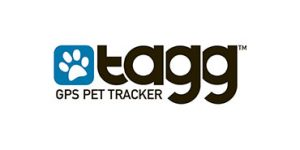 Tagg review