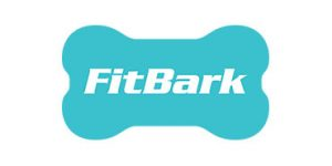 FitBark 2 review