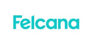 Felcana review