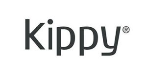 Kippy Vita S review