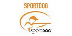 SportDOG TEK 2.0 Review